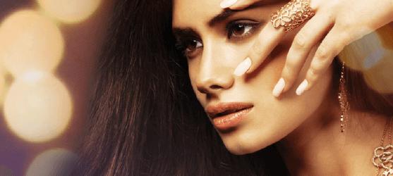 Kosmetyki z Maroko i Egiptu