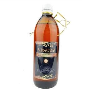 Olejek Busajna - 500 ml