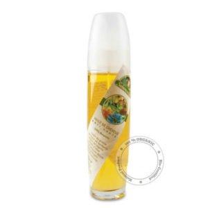 Olejek przeciw WYPADANIU WŁOSÓW 6 olejów - 100 ml