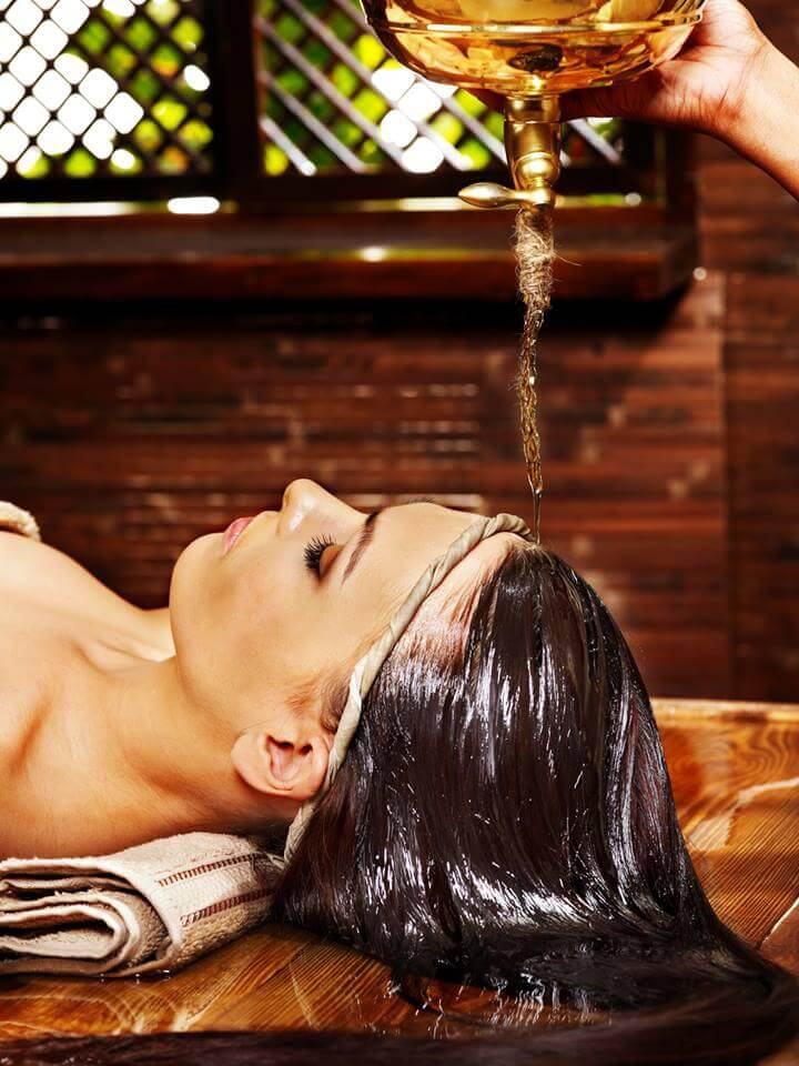 Olejowanie włosów - wszystko co musisz wiedzieć