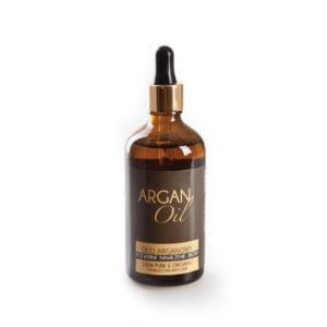 Olejek arganowy - 50 ml