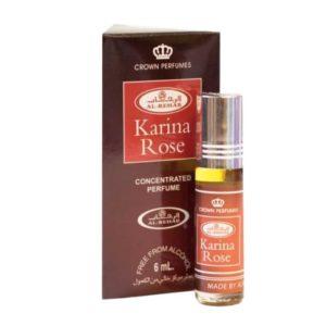Al-Rehab Karina Rose
