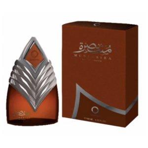Perfumy Muntasira Orientica - 100 ml